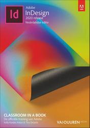 Classroom in a Book: Adobe...