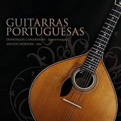 GUITARRAS.. -REMAST- .....