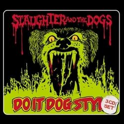 DO IT DOG STYLE -DIGI-