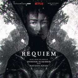 REQUIEM -COLOURED- BY...