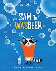 Sam de Wasbeer