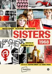 Sisters 1968, (DVD)