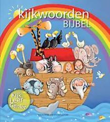 Kijkwoordenbijbel