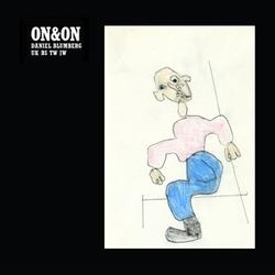 ON&ON