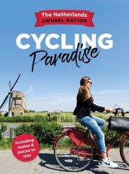 Cycling Paradise