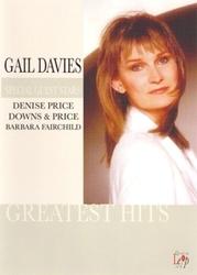 Gail Davies - Greatest...