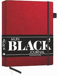 Mijn Black Journal