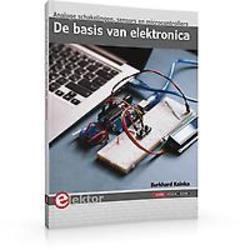 De basis van elektronica
