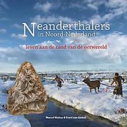 Neanderthalers in...