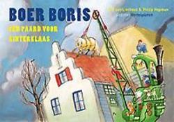 Boer Boris - Een paard voor...