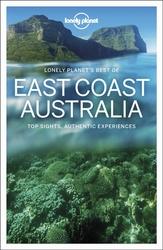 Lonely Planet Best of East Coast Australia