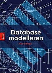 Database modelleren