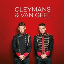 CLEYMANS &.. -BONUS TR- .....