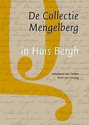De Collectie Mengelberg in...