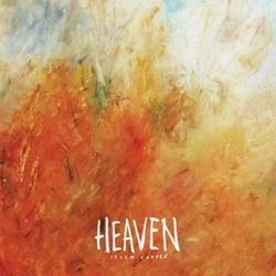 HEAVEN -DIGI-