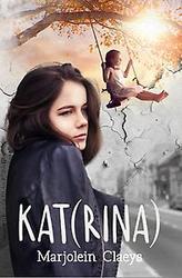 Kat(rina)