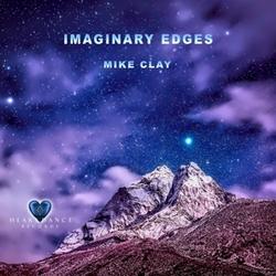 IMAGINARY EDGES