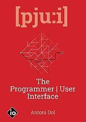 The Programmer | User...