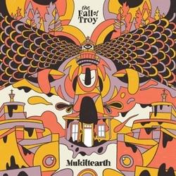 MUKILTEARTH -GATEFOLD-