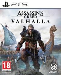 Assassins creed - Valhalla,...