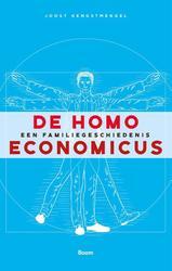 De homo economicus