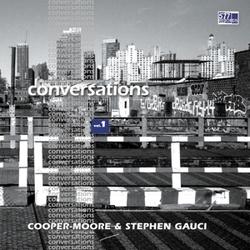 CONVERSATI.. -DOWNLOAD-...