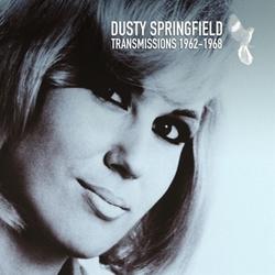 TRANSMISSIONS 1962-1968