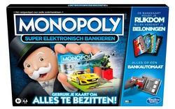Monopoly - Super...