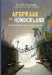Afspraak in Wonderland
