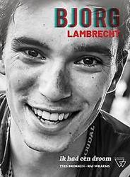 Bjorg Lambrecht - Ik had...