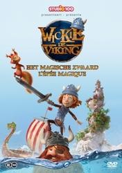 Wickie De Viking - Wickie...