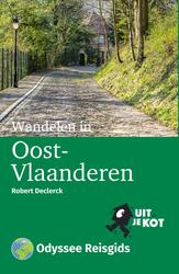 Wandelen in Oost-Vlaanderen