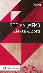 Sociaal Memo Ziekte & Zorg...