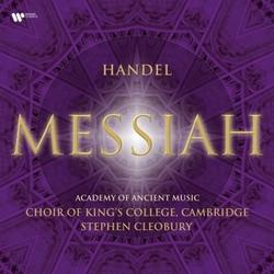 MESSIAH -HQ- CHOIR OF...