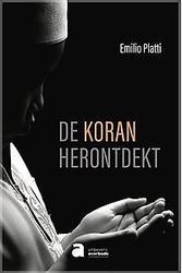 De Koran herontdekt