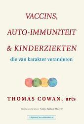 Vaccins, auto-immuniteit &...