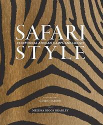 Safari Style: Exceptional...