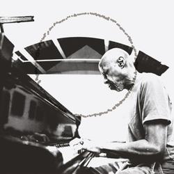 SUN PIANO -DOWNLOAD-