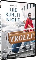 Sunlit night, (DVD)