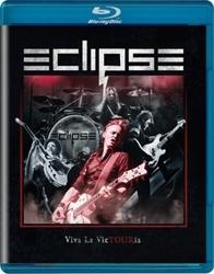 Eclipse - Viva La...