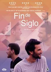 Fin de Siglo, (DVD)