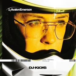 DJ KICKS -DOWNLOAD-