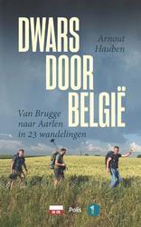 Dwars door België