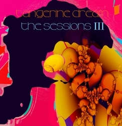SESSIONS 3