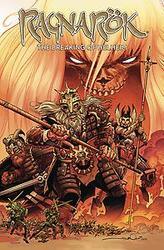 Ragnarok, Volume 3: The...