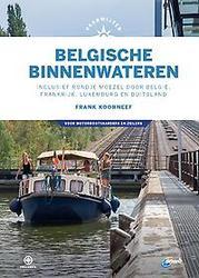 Vaarwijzer Belgische...