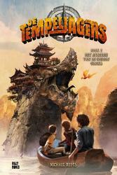 De Tempeljagers - Het...