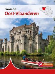 Oost-Vlaanderen