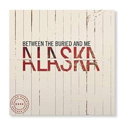 ALASKA -REMAST/REMIX- 2020...