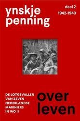 Overleven/ deel 2 1942-1943